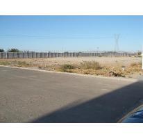 Foto de terreno habitacional en venta en  , las trojes, torreón, coahuila de zaragoza, 2806205 No. 02