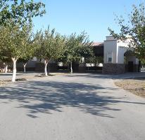 Foto de terreno habitacional en venta en  , las trojes, torreón, coahuila de zaragoza, 2806521 No. 01