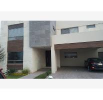 Foto de casa en venta en  , las trojes, torreón, coahuila de zaragoza, 2825150 No. 01