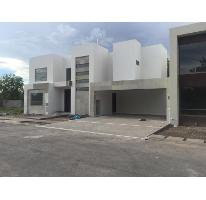 Foto de casa en venta en  , las trojes, torreón, coahuila de zaragoza, 2825902 No. 01