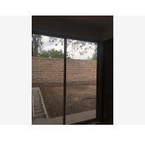 Foto de casa en venta en  , las trojes, torreón, coahuila de zaragoza, 2825902 No. 03