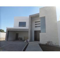 Foto de casa en venta en  , las trojes, torreón, coahuila de zaragoza, 2827600 No. 01