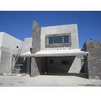 Foto de casa en venta en  , las trojes, torreón, coahuila de zaragoza, 2912829 No. 01