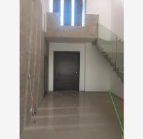 Foto de casa en venta en  , las trojes, torreón, coahuila de zaragoza, 2942447 No. 01