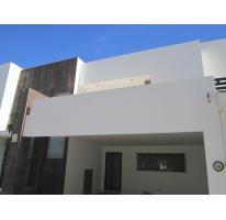 Foto de casa en renta en  , las trojes, torreón, coahuila de zaragoza, 2948094 No. 01