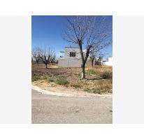 Foto de terreno habitacional en venta en  , las trojes, torreón, coahuila de zaragoza, 2963386 No. 01