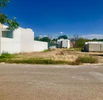 Foto de terreno habitacional en venta en  , las trojes, torreón, coahuila de zaragoza, 3396971 No. 01