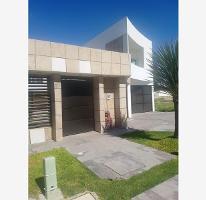 Foto de casa en venta en  , las trojes, torreón, coahuila de zaragoza, 3703777 No. 01