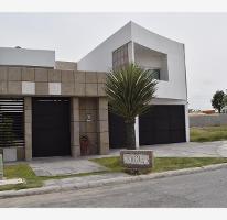 Foto de casa en venta en  , las trojes, torreón, coahuila de zaragoza, 3746520 No. 01