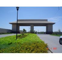 Foto de terreno habitacional en venta en  , las trojes, torreón, coahuila de zaragoza, 399826 No. 01
