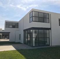 Foto de casa en venta en  , las trojes, torreón, coahuila de zaragoza, 4262794 No. 01