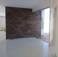 Foto de casa en venta en  , las trojes, torreón, coahuila de zaragoza, 0 No. 04