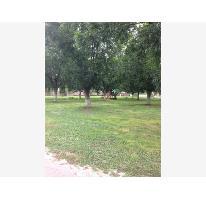 Foto de terreno habitacional en venta en  , las trojes, torreón, coahuila de zaragoza, 508171 No. 01