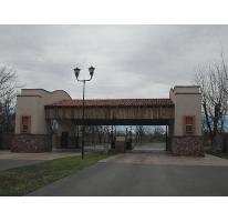 Foto de terreno habitacional en venta en, libertad norte, torreón, coahuila de zaragoza, 982071 no 01