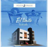 Foto de departamento en venta en, las varas, mazatlán, sinaloa, 2192743 no 01