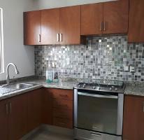 Foto de casa en venta en las vegas 111, las vegas ii, boca del río, veracruz de ignacio de la llave, 3852781 No. 01
