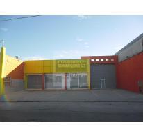 Foto de local en renta en  , las vegas, culiacán, sinaloa, 2830508 No. 01