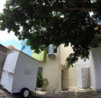 Foto de casa en venta en, las vegas ii, boca del río, veracruz, 2164954 no 01