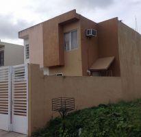 Foto de casa en venta en, las vegas ii, boca del río, veracruz, 2440808 no 01