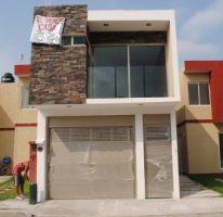 Foto de casa en venta en, las vegas ii, boca del río, veracruz, 949325 no 01