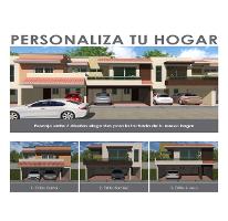 Foto de casa en venta en, las vegas ii, boca del río, veracruz, 1558468 no 01