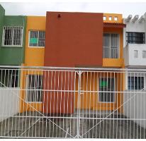 Foto de casa en venta en, las vegas ii, boca del río, veracruz, 2332304 no 01
