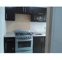 Foto de casa en venta en  , las vegas ii, boca del río, veracruz de ignacio de la llave, 2511731 No. 01