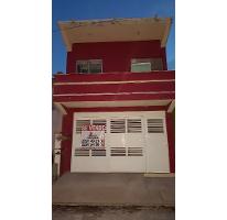 Foto de casa en venta en  , las vegas ii, boca del río, veracruz de ignacio de la llave, 2527890 No. 01