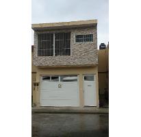 Foto de casa en venta en  , las vegas ii, boca del río, veracruz de ignacio de la llave, 2597766 No. 01