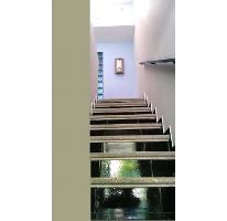 Foto de casa en venta en  , las vegas ii, boca del río, veracruz de ignacio de la llave, 2643459 No. 01