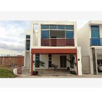 Foto de casa en venta en  , las vegas ii, boca del río, veracruz de ignacio de la llave, 2663299 No. 01