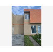 Foto de casa en venta en  , las vegas ii, boca del río, veracruz de ignacio de la llave, 2710315 No. 01