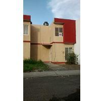 Foto de casa en venta en  , las vegas ii, boca del río, veracruz de ignacio de la llave, 2722582 No. 01