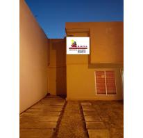 Foto de casa en venta en  , las vegas ii, boca del río, veracruz de ignacio de la llave, 2790126 No. 01