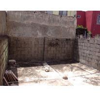 Foto de casa en venta en  , las vegas ii, boca del río, veracruz de ignacio de la llave, 2910804 No. 01
