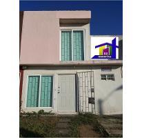 Foto de casa en venta en  , las vegas ii, boca del río, veracruz de ignacio de la llave, 2984697 No. 01