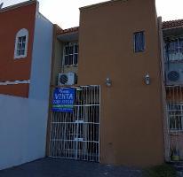 Foto de casa en venta en  , las vegas ii, boca del río, veracruz de ignacio de la llave, 3689309 No. 01