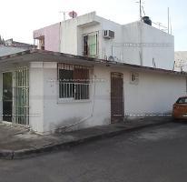 Foto de casa en venta en  , las vegas ii, boca del río, veracruz de ignacio de la llave, 3844260 No. 01
