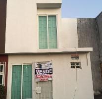Foto de casa en venta en  , las vegas ii, boca del río, veracruz de ignacio de la llave, 4253816 No. 01