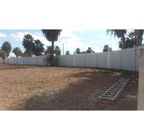 Foto de terreno habitacional en venta en, las villas residencial, ahome, sinaloa, 1858180 no 01
