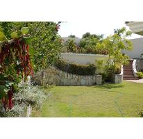Foto de casa en venta en, las villas, tampico, tamaulipas, 1052207 no 01