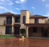 Foto de casa en renta en, las villas, tampico, tamaulipas, 1081315 no 01