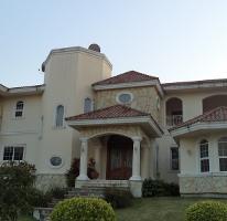 Foto de casa en venta en  , las villas, tampico, tamaulipas, 1277683 No. 01