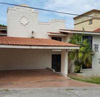 Foto de casa en condominio en renta en, las villas, tampico, tamaulipas, 1416797 no 01
