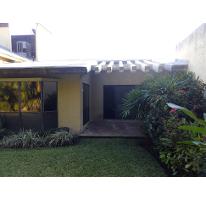 Foto de casa en renta en, las villas, tampico, tamaulipas, 1604778 no 01