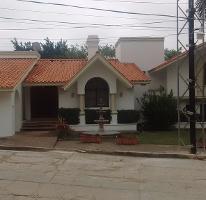 Foto de casa en venta en, las villas, tampico, tamaulipas, 1770382 no 01