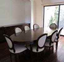 Foto de casa en renta en, las villas, tampico, tamaulipas, 2188975 no 01