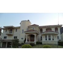 Foto de casa en venta en  , las villas, tampico, tamaulipas, 2202924 No. 01