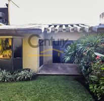 Foto de casa en renta en, las villas, tampico, tamaulipas, 2399698 no 01