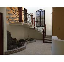 Foto de casa en venta en  , las villas, tampico, tamaulipas, 2810776 No. 01